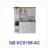 GB KC8198-AC